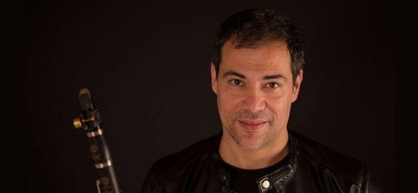 Alessandro Carbonare