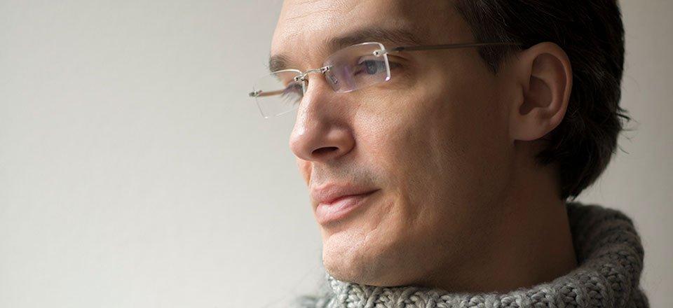 Mario Caroli è stato nominato Professore titolare di flauto alla Musikhochschule di Friburgo.